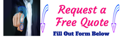 Request a free quote for Data recovery services in Raleigh